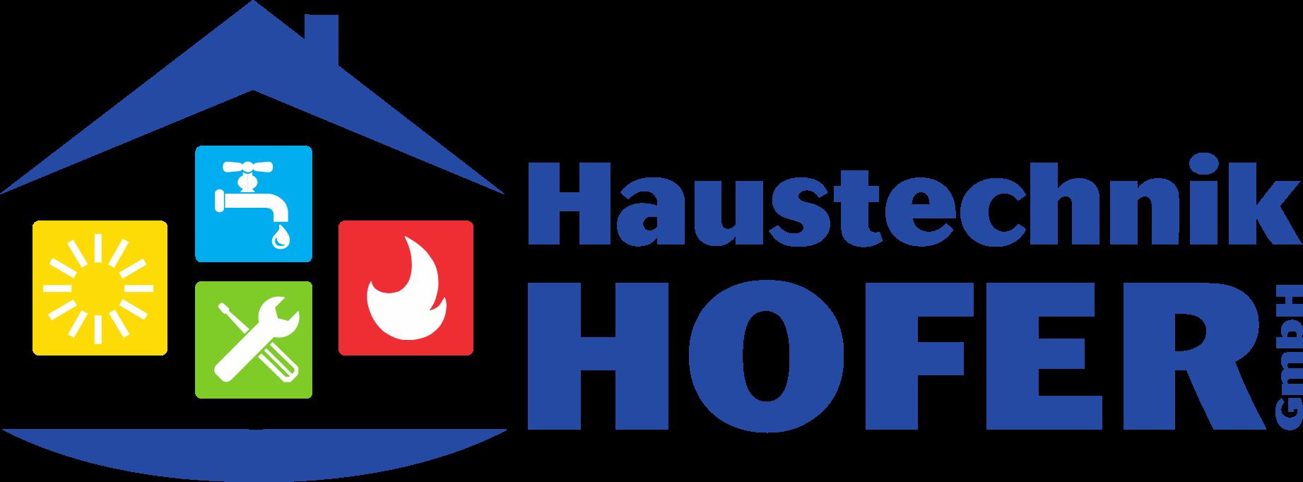 Hofer Solar Logo